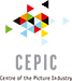 CEPIC-Logo-4c