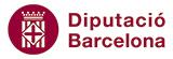 Diputacio-de-Barcelona