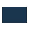 logotipo de ACTIVA CONGRESOS SL