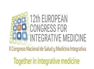 Logo - congres bcn - TRANSPARENCIA-2 400 300