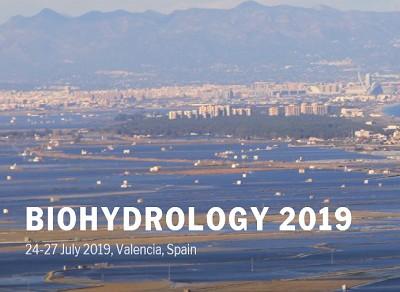 header biohydrology 400 300