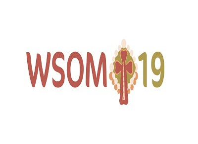 wsom -01 400 x 300