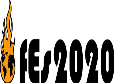 fes2020_logo_3 - copia