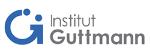 logo-guttman